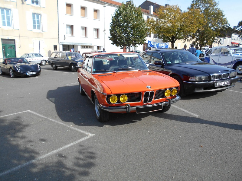 BMW 3.0L si (restauration) - Page 14 Dscn3826