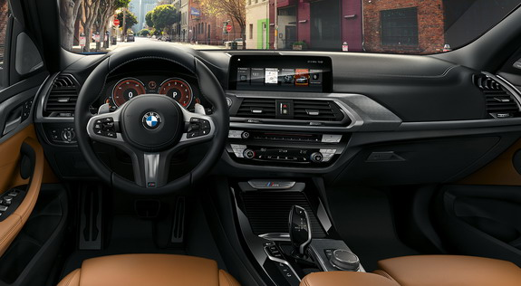 2016 - [BMW] X3 [G01] - Page 8 F0dhdq10