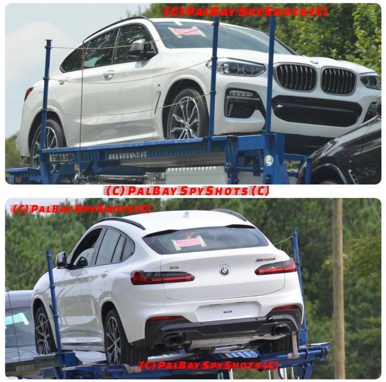 2018 - [BMW] X4 II [G02] - Page 3 Sans_t10