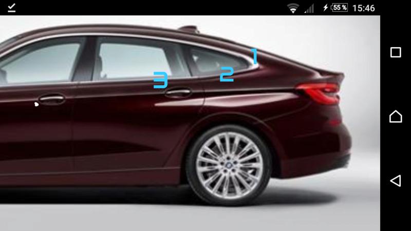 2016 - [BMW] X3 [G01] - Page 8 Sketch10