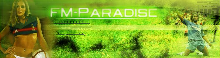 .:. FM-Paradise .:.