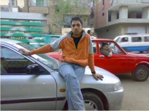 الجزء الاول من حظ الباشا محمد مجدى 311
