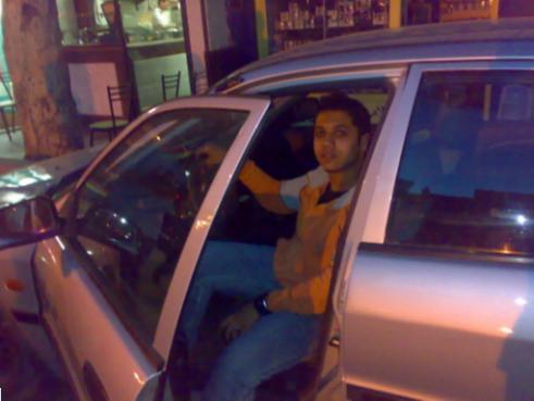 الجزء الاول من حظ الباشا محمد مجدى 4jpg11