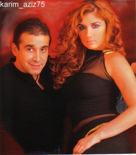 صور  النجم كريم على العزيز Karimg10