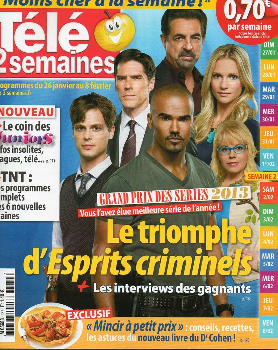Esprits Criminels - Page 17 Cm_sca10