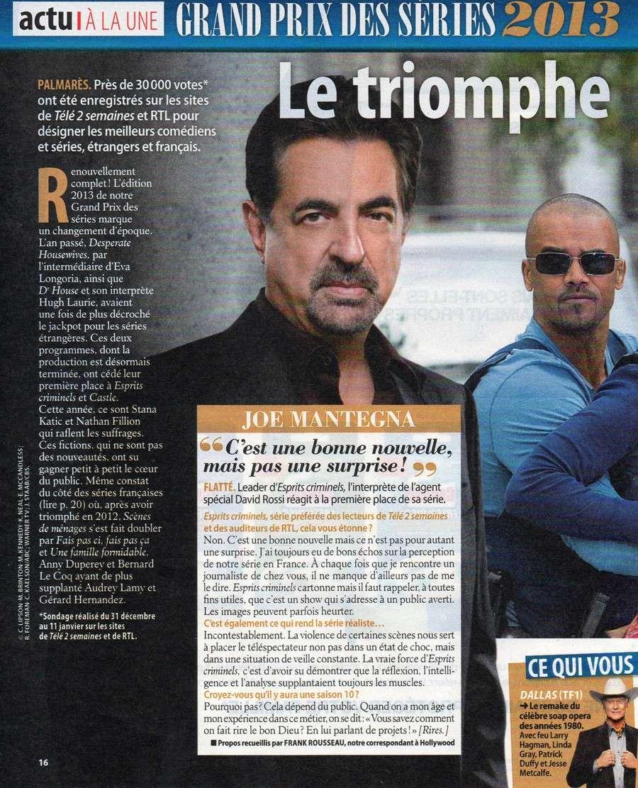Esprits Criminels - Page 17 Cm_sca11