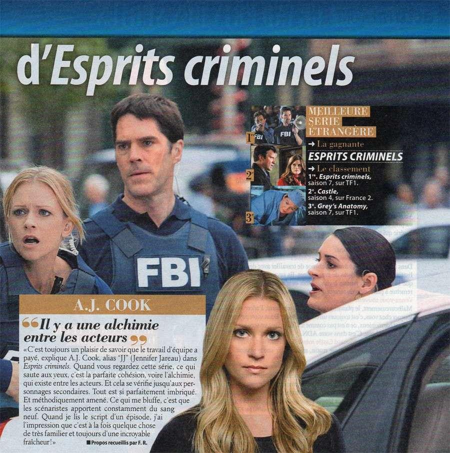 Esprits Criminels - Page 17 Cm_sca12