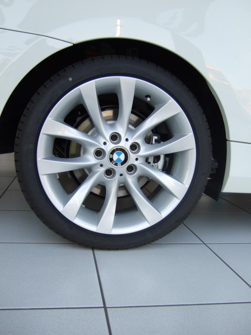 BMW et ses directives... Bmw_0016