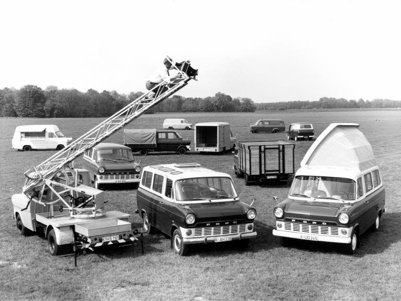 [Mk1] Bus panoramic 1968 01-de010