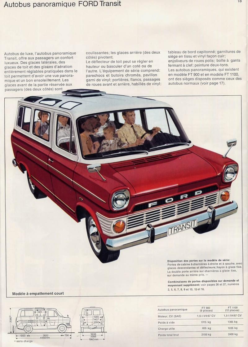 [Mk1] Bus panoramic 1968 Doc_tr10