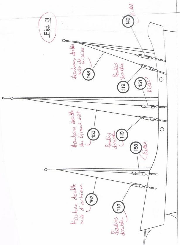"""Jonque """" RED DRAGON"""" Kit AL au 1/60° - Page 5 Plan_m12"""