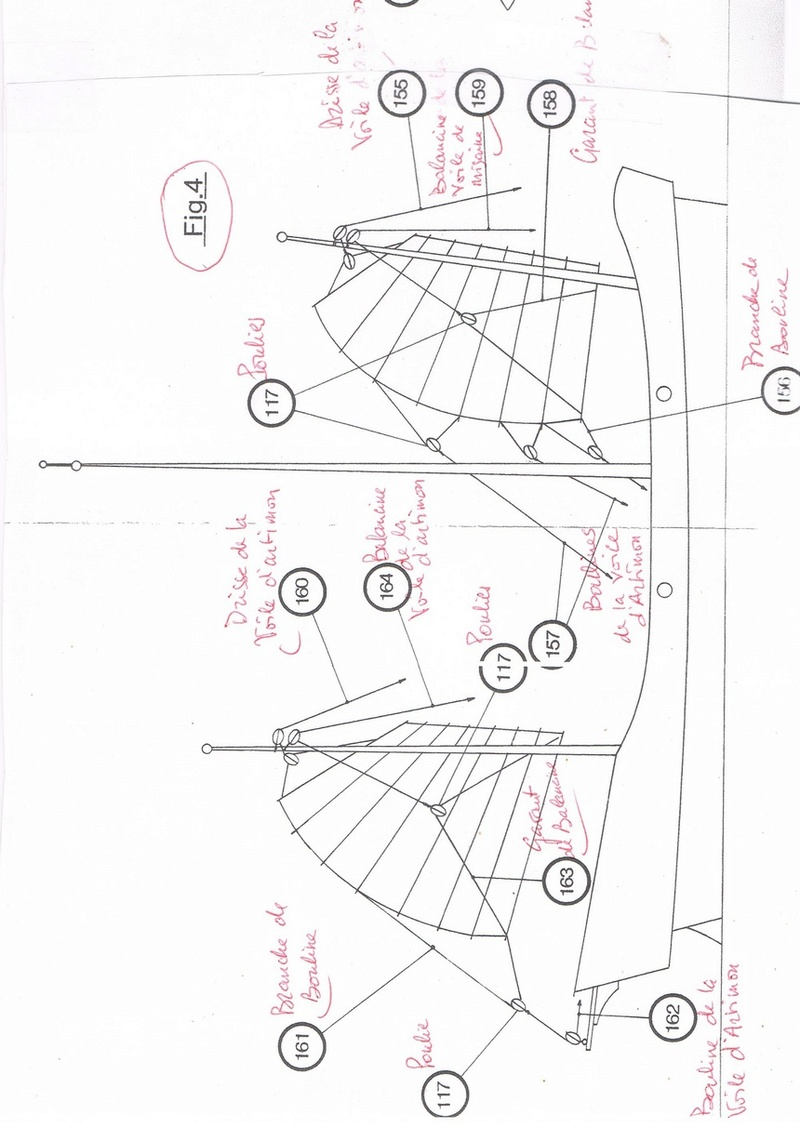 "Jonque "" RED DRAGON"" Kit AL au 1/60° - Page 5 Plan_v11"