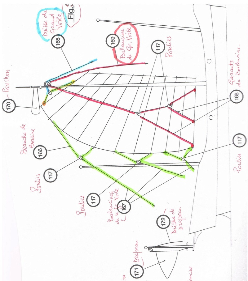 "Jonque "" RED DRAGON"" Kit AL au 1/60° - Page 5 Plan_v12"