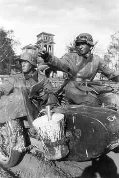 1944-1945. suite ,suite et fin avec Flak 38 - Page 6 Bmw_810