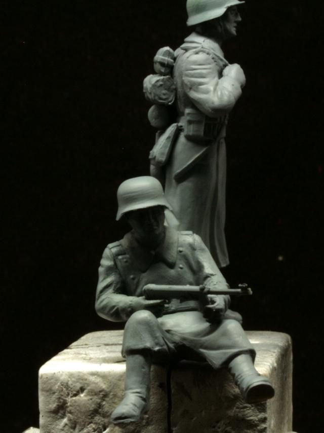 1944-1945. suite ,suite et fin avec Flak 38 - Page 7 Img_2838