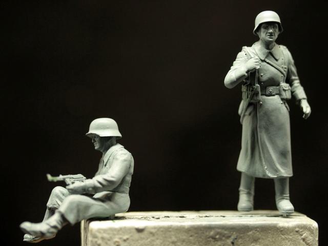 1944-1945. suite ,suite et fin avec Flak 38 - Page 7 Img_2839