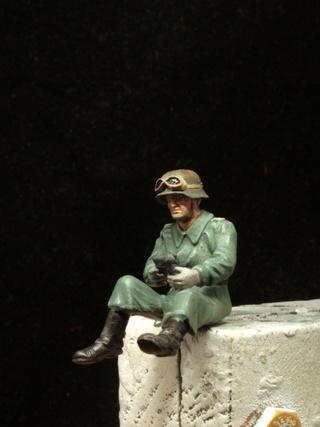 1944-1945. suite ,suite et fin avec Flak 38 - Page 7 Img_2848