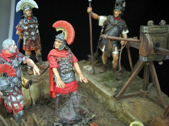 Centurion Beneito Img_4570