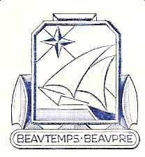 BEAUTEMPS BEAUPRE (HYDRO) Insign10