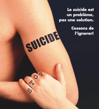 Côté coeur (amour/amitié) Suicid14