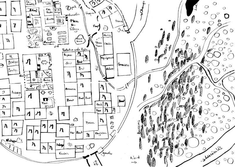 Histoire et cartes Plan_v10