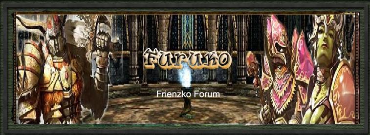 FURUKO