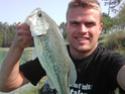bass du 33 Dscn2510