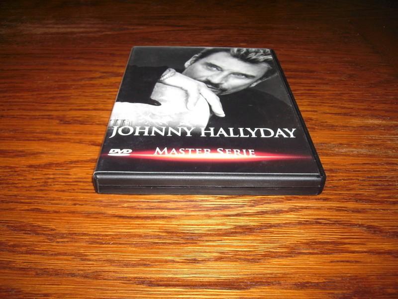 Une vie de collection...par Johnny 77 - Page 39 5110