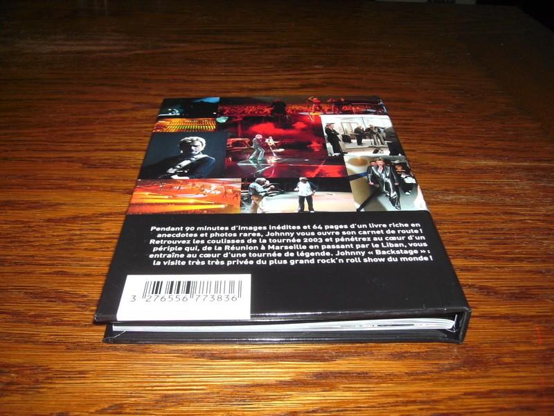 Une vie de collection...par Johnny 77 - Page 39 5610