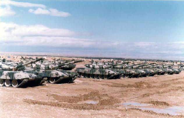 قائد سلاح الجو الروسي يكشف عن بدء مفاوضات عسكرية مع المغرب - صفحة 3 T72-6e10