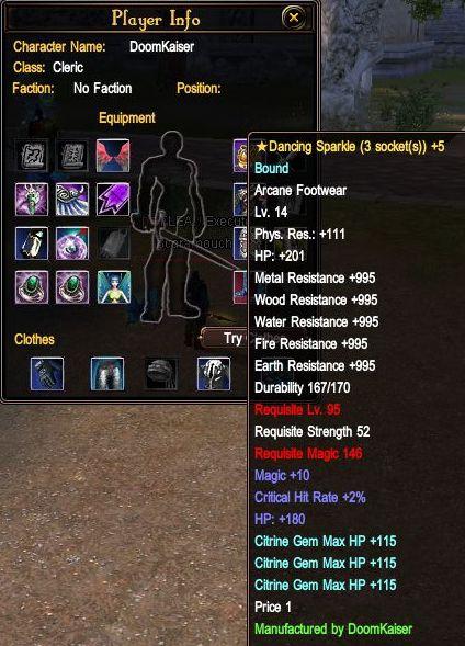 Scan DoomKaiser-cleric 2010-030