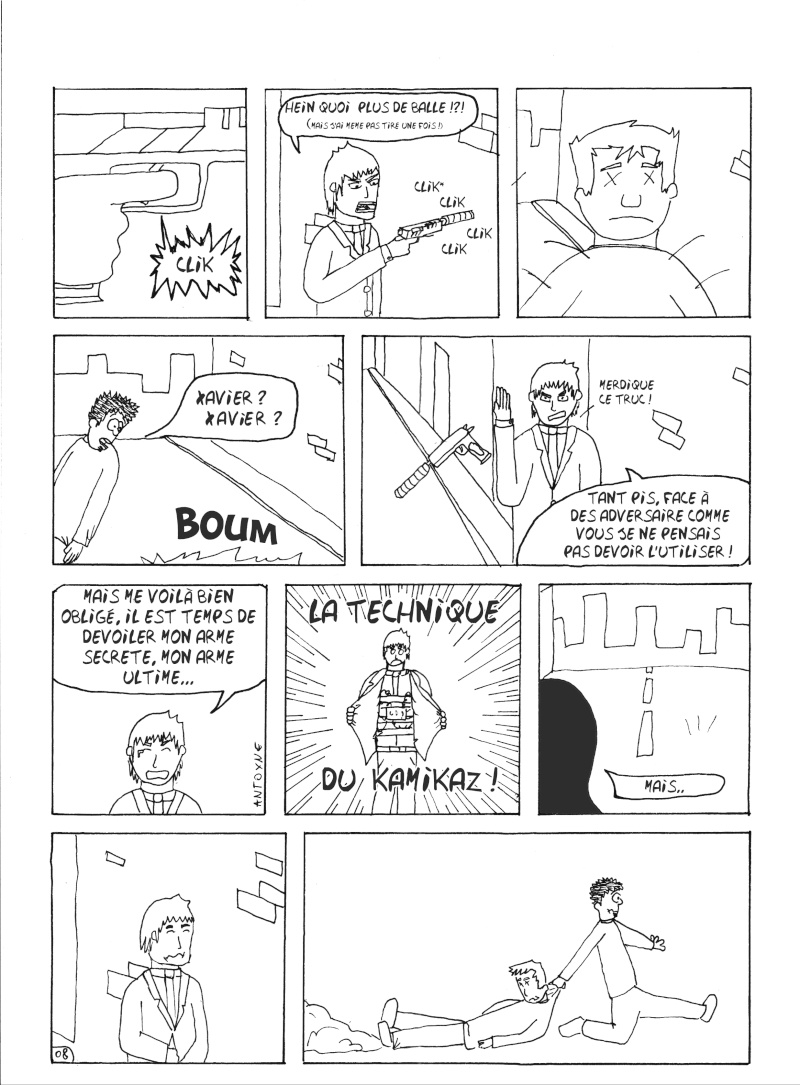 Un jour normal by Antoyne+Saymone - Page 2 8_copi10