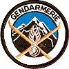 Forum Gendarmerie 74