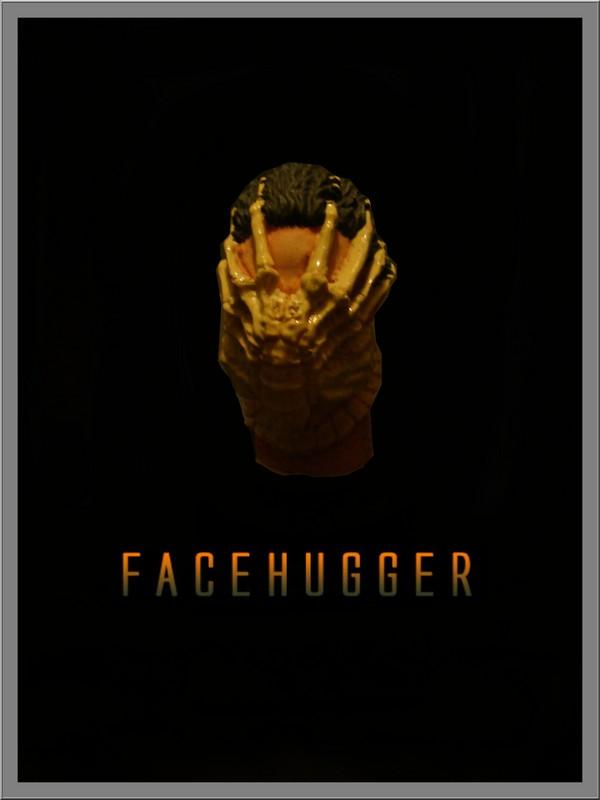 face hugger Dsc01913
