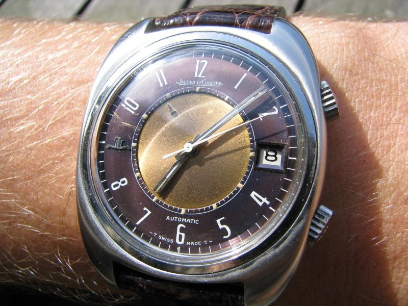 Jaeger LeCoultre Memovox Speedbeat E875 Img_0111