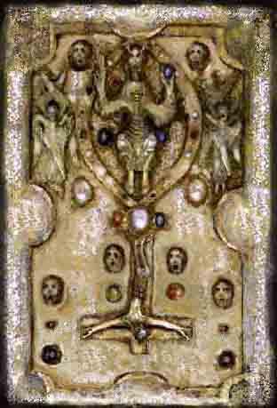 Nysrock  et le Diable (révélations) Pintur11