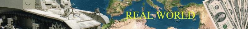 RealWorld, un juego de politica y economia(y militar) Realwo10
