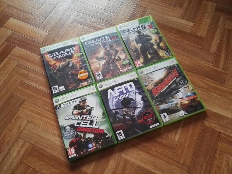 [VDS] Xbox 360 Gears of War + les 3 Gears et d'autres jeux Img_2017
