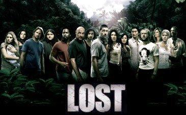 Lost1234