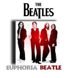 Euphoria Beatle