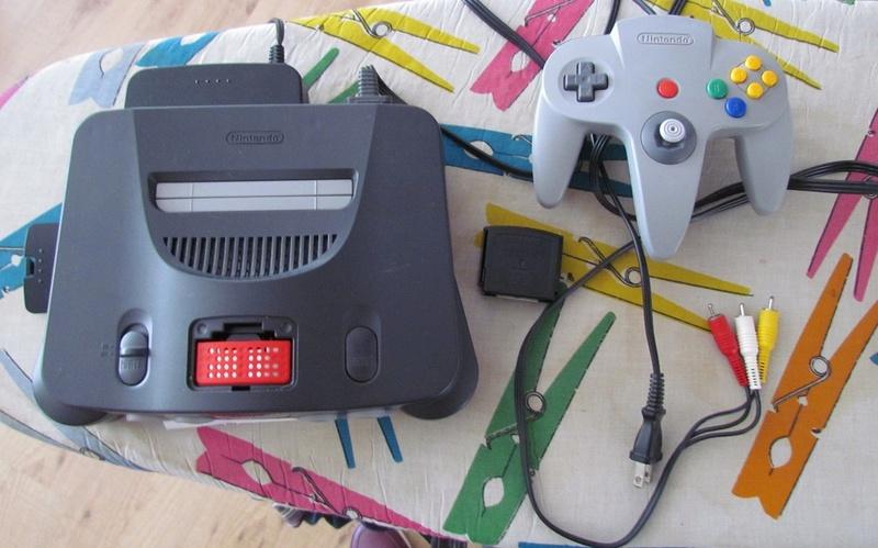 [VENDU] lot Nintendo 64 japonaise PRIX INDECENT N64_ja12