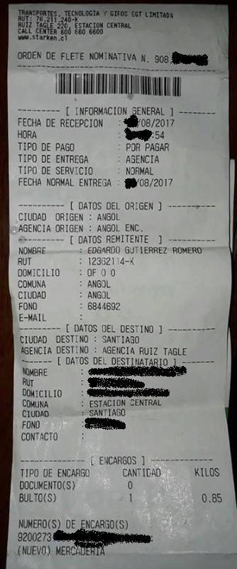 SANTIAGO - REGIÓN METROPOLITANA Santia11