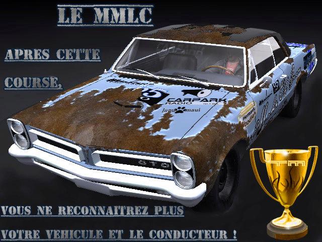 MMLC - tournoi du mois d'aout (fait parti des quatres saisons) Muscle10