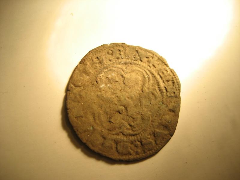 Blanca de Enrique III (Burgos, 1390-1406) Imagen17