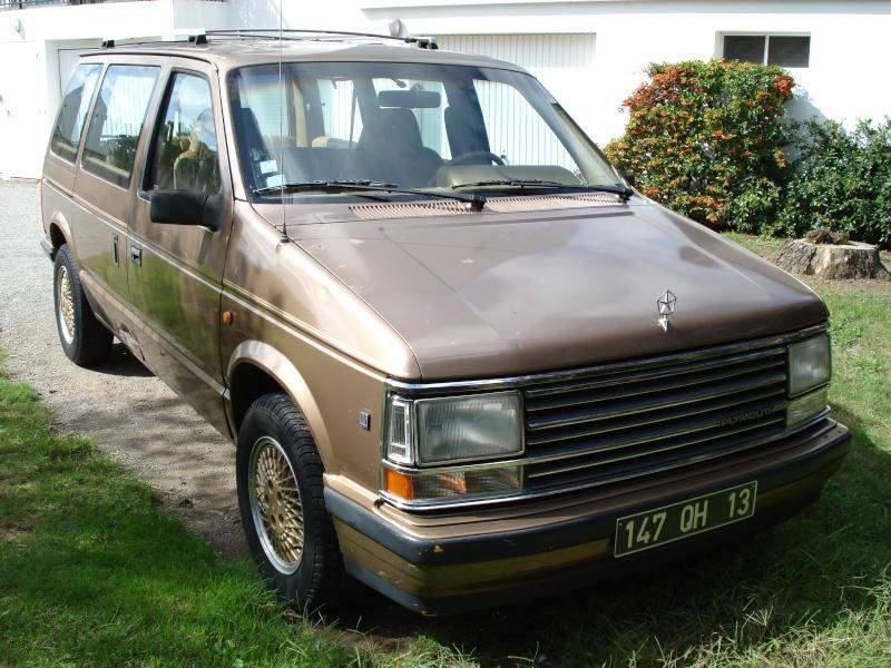 Restauration de Serie 1 V6 Dsc00110