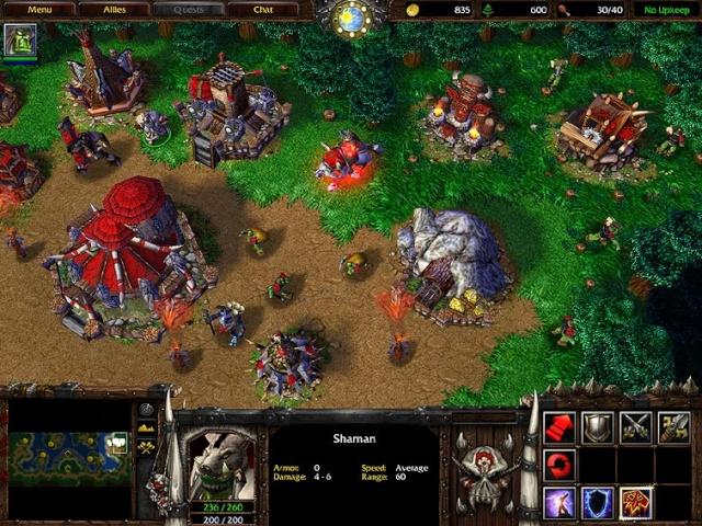 WarCraft 3 Campo_10