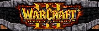 WarCraft 3 H_cent11