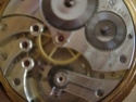 Les plus belles montres de gousset des membres du forum Photo_11