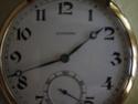 Les plus belles montres de gousset des membres du forum Photo_13