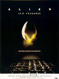 [Film] Films a voir de toute urgence ! - Page 2 Largep13